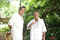 Picture 16 from the Malayalam movie Kaliyachan