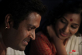 Picture 15 from the Malayalam movie Kaliyachan