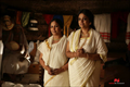 Picture 12 from the Malayalam movie Kaliyachan