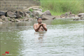 Picture 5 from the Malayalam movie Kaliyachan