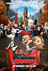 Picture 10 from the English movie Mr. Peabody & Sherman