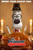 Picture 9 from the English movie Mr. Peabody & Sherman
