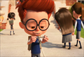 Picture 2 from the English movie Mr. Peabody & Sherman
