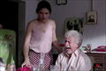 Picture 15 from the Hindi movie Finding Fanny