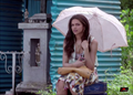 Picture 12 from the Hindi movie Finding Fanny