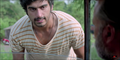 Picture 11 from the Hindi movie Finding Fanny