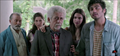 Picture 10 from the Hindi movie Finding Fanny