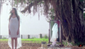 Picture 7 from the Hindi movie Finding Fanny
