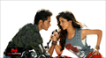 Picture 1 from the Hindi movie  Lekar Hum Deewana Dil