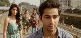 Lekar Hum Deewana Dil Video