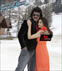 Picture 6 from the Kannada movie Supero Ranga
