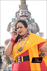 Picture 15 from the Tamil movie 13 aam Pakkam Paarkka