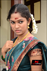 Picture 13 from the Tamil movie 13 aam Pakkam Paarkka