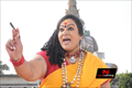 Picture 7 from the Tamil movie 13 aam Pakkam Paarkka