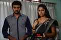 Picture 6 from the Tamil movie 13 aam Pakkam Paarkka