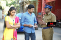 Picture 5 from the Tamil movie 13 aam Pakkam Paarkka