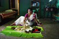 Picture 4 from the Tamil movie 13 aam Pakkam Paarkka