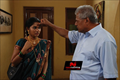 Picture 3 from the Tamil movie 13 aam Pakkam Paarkka