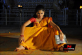Picture 2 from the Tamil movie 13 aam Pakkam Paarkka