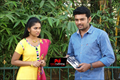 Picture 1 from the Tamil movie 13 aam Pakkam Paarkka
