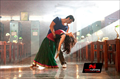 Picture 3 from the Hindi movie 2 States