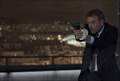 Picture 4 from the English movie Three Days To Kill