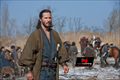 Picture 5 from the Telugu movie 47 Ronin