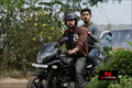 Picture 39 from the Malayalam movie 7th Day