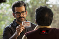 Picture 37 from the Malayalam movie 7th Day