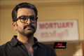 Picture 35 from the Malayalam movie 7th Day