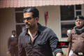 Picture 34 from the Malayalam movie 7th Day