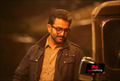 Picture 21 from the Malayalam movie 7th Day