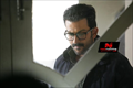 Picture 20 from the Malayalam movie 7th Day
