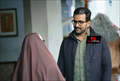 Picture 19 from the Malayalam movie 7th Day