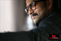 Picture 10 from the Malayalam movie 7th Day