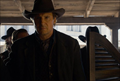 Picture 6 from the English movie A Million Ways to Die in the West