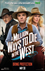 Picture 1 from the English movie A Million Ways to Die in the West