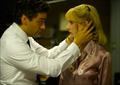 Picture 10 from the English movie A Most Violent Year