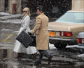 Picture 9 from the English movie A Most Violent Year