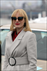 Picture 6 from the English movie A Most Violent Year