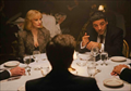 Picture 4 from the English movie A Most Violent Year