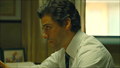 Picture 3 from the English movie A Most Violent Year