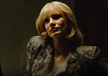 Picture 2 from the English movie A Most Violent Year