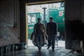 Picture 1 from the English movie A Most Violent Year