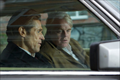 Picture 4 from the English movie A Most Wanted Man