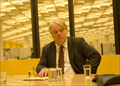 Picture 1 from the English movie A Most Wanted Man