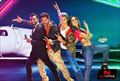 Picture 15 from the Hindi movie ABCD 2