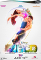 Picture 10 from the Hindi movie ABCD 2