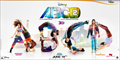 Picture 1 from the Hindi movie ABCD 2