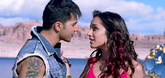 ABCD 2 Video